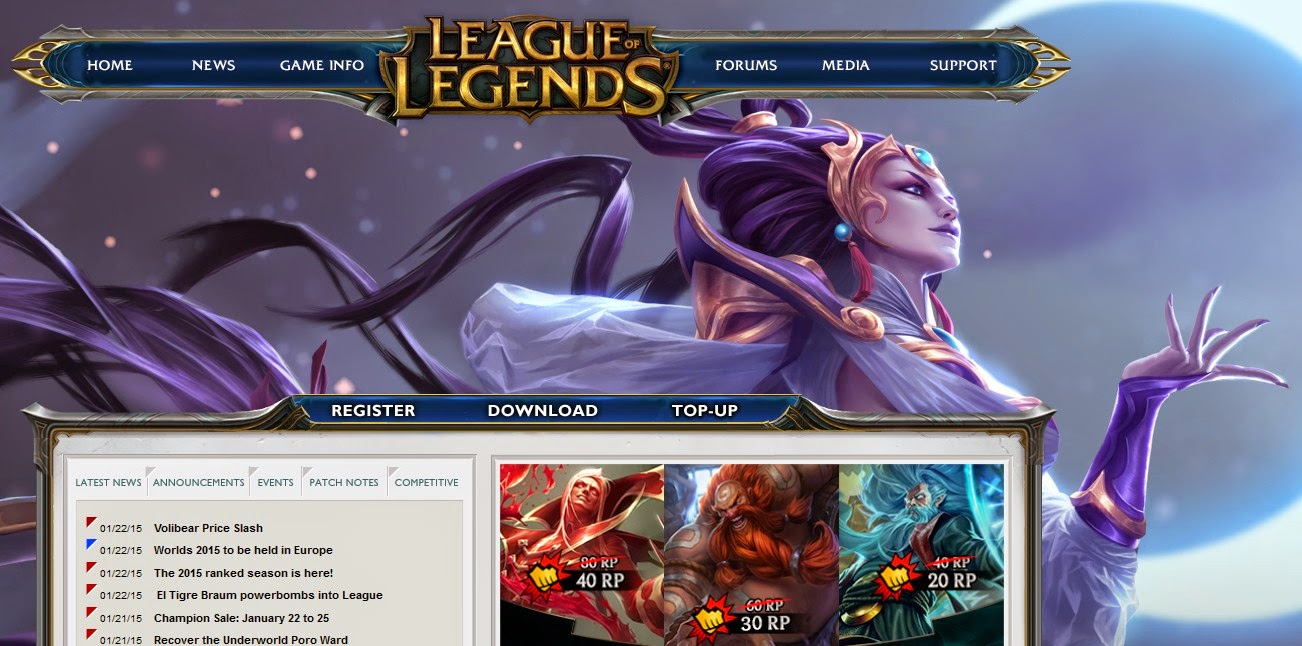 league of legends download windows 10 philippines