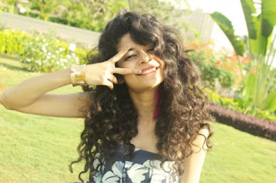 Karwaan Movie Actress Mithila Palkar, Karwaan Movie Actress Mithila Palkar Images, Wallpapers
