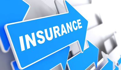 Drivers Can Easily Find Cheap Car Insurance Quotes with the Help of Brokerage Websites