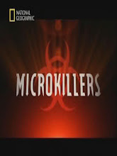 Documental: Asesinos microscopicos Virus letales