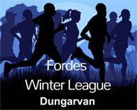 https://munsterrunning.blogspot.com/2018/10/waterforddungarvan-winter-league-wed.html