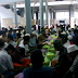 Haul KH. Yahya Syabrowi ke-30 Pondok Pesantren Raudlatul Ulum 1