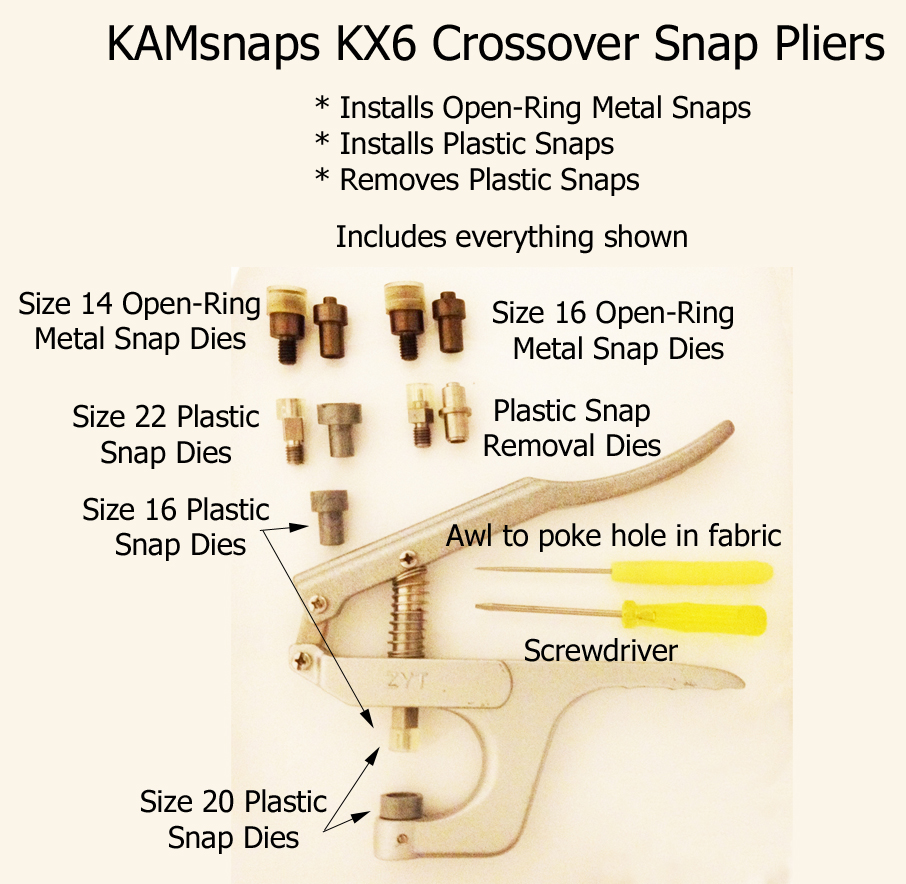 The Latest News from KAMsnaps com: 2015