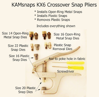 The Latest News from KAMsnaps com