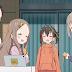 Yama no Susume - Third Season Episode 13v0 END