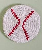 http://translate.googleusercontent.com/translate_c?depth=1&hl=es&rurl=translate.google.es&sl=auto&tl=es&u=http://www.petalstopicots.com/2015/03/crochet-baseball-cork-board-pattern/&usg=ALkJrhhE1MXwoJDBYYaZV3Pm5RjIg3O6jA