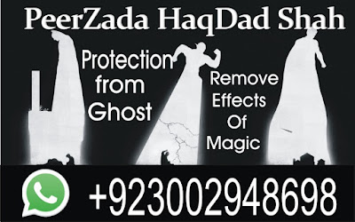 Black Magic Removal spell,Daily Horoscope,