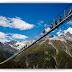 Europabrüque, el puente más largo del mundo