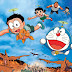PTI wants Japanese cartoon series 'Doraemon' banned, which already Banned in 50 more countries!!