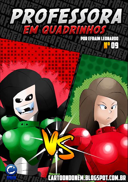 http://cartoondonem.blogspot.com.br/2017/01/professora-edicao-n-9-hq-online.html
