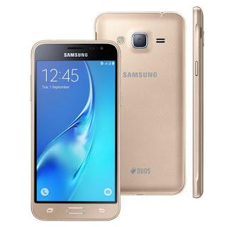 baixar rom firmware smatphone samsung galaxy j3 sm-j320h