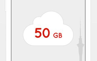 Mega aplicación para i Phone / i Pad