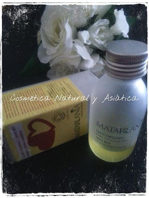 matarrania-aceite-hidratante-suave-100%-bio-bebe-y-pieles-sensibles