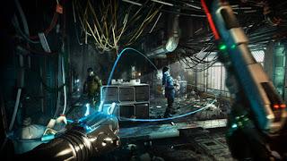 Deus Ex Mankind Direct Download LInks