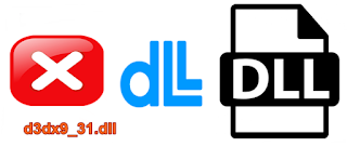 d3dx9_36.dll-free-download