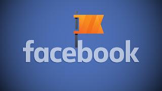 Facebook ile mesajlaşma