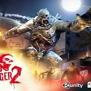 Dead Trigger 2 Mod Apk + Obb V1.5.5 (Mega Mod)