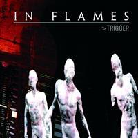 [2003] - Trigger [EP]