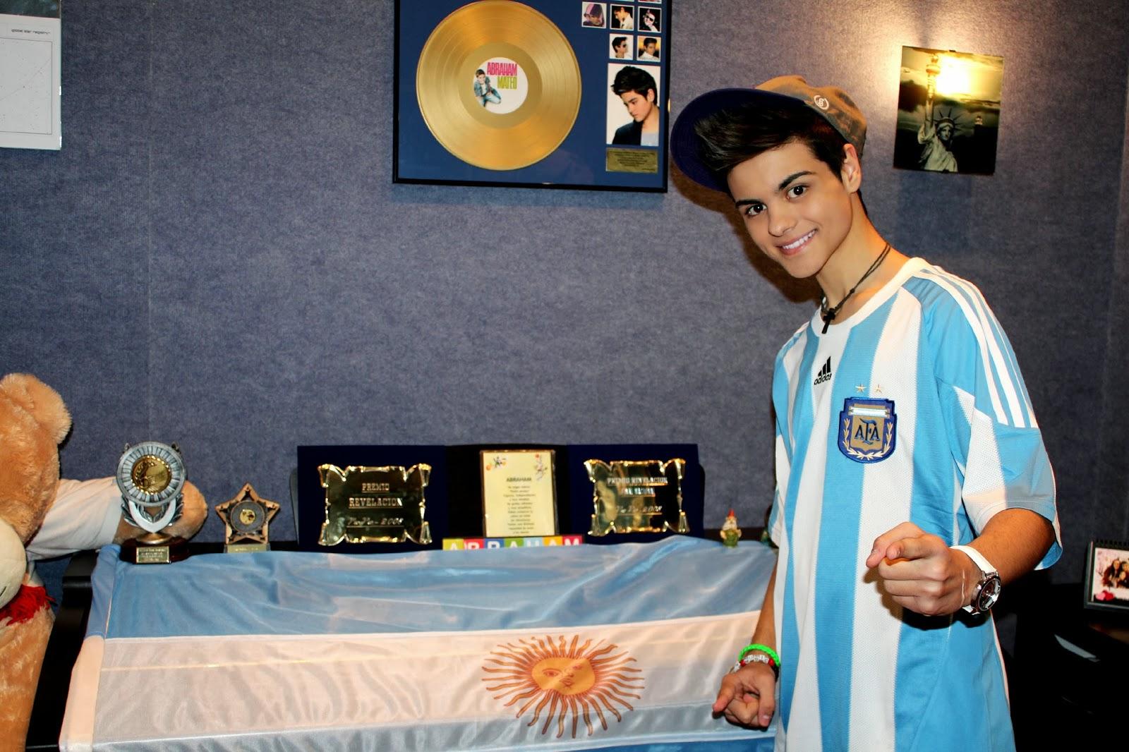 abraham+argentina.jpg