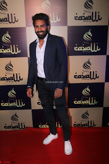 The Launch Of Cavali The Lounge (16).JPG