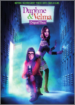 Daphne & Velma Download Dublado