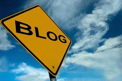 Seja regular quanto ao espaço de tempo e números de postagens ao mês, para que os visitantes que você conquistou não pensem que você desistiu do seu blog. A impressão de blog abandonado pelo blogueiro faz com o blog seja abandonado pelos visitantes.