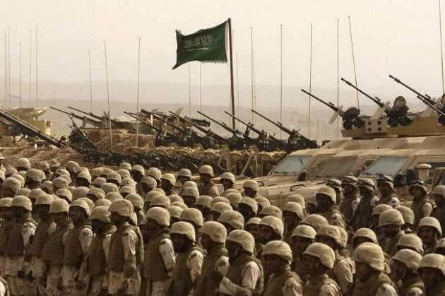 https://3.bp.blogspot.com/-q8y_XjmLZzU/Vra-UIu-z1I/AAAAAAAAGkM/SwYSz5acpsU/s400/saudi-border-soldiers.jpg