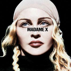 Baixar Dark Ballet - Madonna Mp3