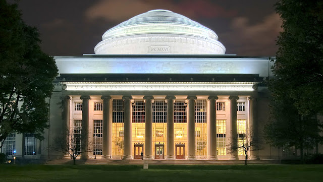 NEWS | MIT & 16 others file amicus brief concerning 'Executive Order' restricting travel to U.S.