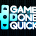 Summer Games Done Quick 2018 sets another fund-raising record