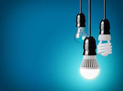 Συμφέρει ή όχι ένα ελληνικό σπίτι να βάλει λάμπες LED;