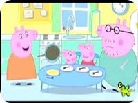 Assistir Peppa Pig Primeira E Secunda Temporada Trapashow Play