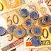 ECONOMIA / Estimativa de salário mínimo para 2018 cai de R$ 979 para R$ 969