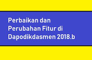 6-perbaikan-dan-17-pembaruan-fitur-di-aplikasi-dapodik-versi-2018-b