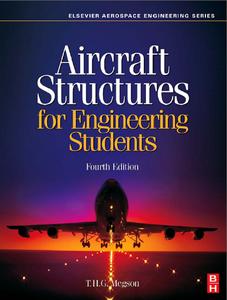 Encyclopedia Of Aerospace Engineering Pdf