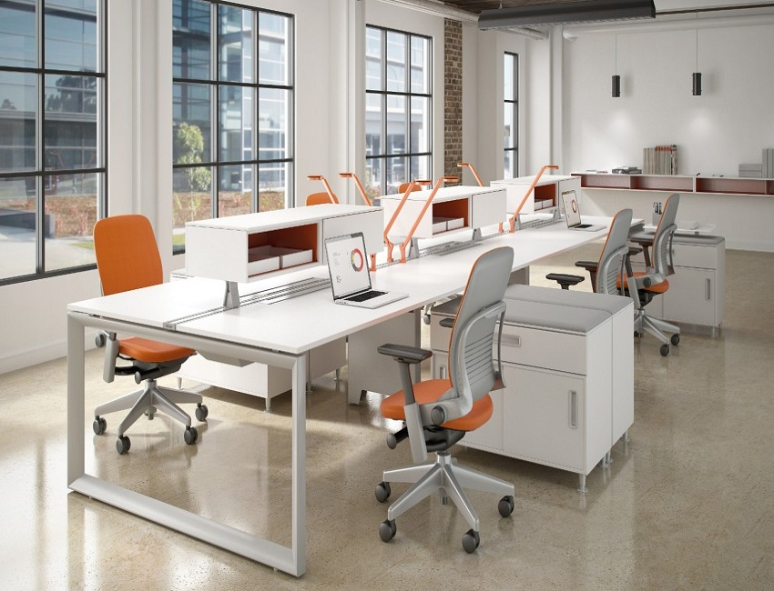 Used Office Furniture Houston Harwin Buy Office Furniture Online