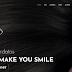 Ελάτε να φτιάξουμε μαζί την επίσημη ιστοσελίδα σας!