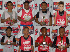 Ohio Boys 5th Grade/2028 Watch List