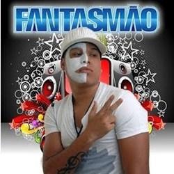 FANTASMAO MUSICAS NOVAS BAIXAR DE