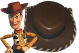 En esta publicación te mostramos la forma de hacer un sombrero en foamy para  niños aa7b9fea70e