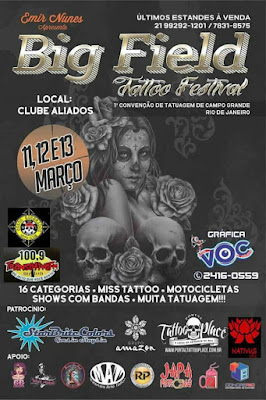 https://www.facebook.com/bigfieldtattoofestival?ref=br_rs