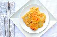 Cheesy-Scalloped-Potatoes.jpg