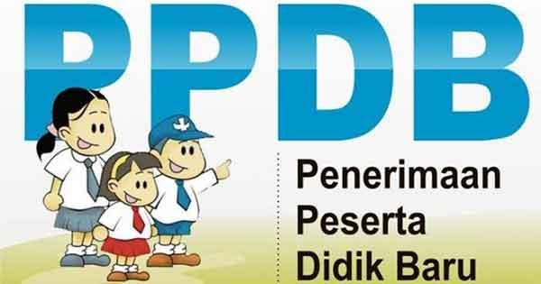 Orangtua Siswa Keluhkan PPDB Online di Banten Ngadat