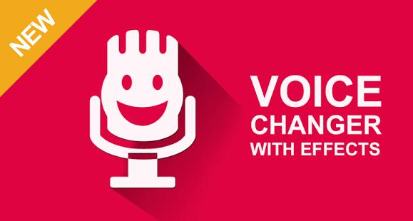 6 Aplikasi Pengubah Suara Unik di Ponsel Android
