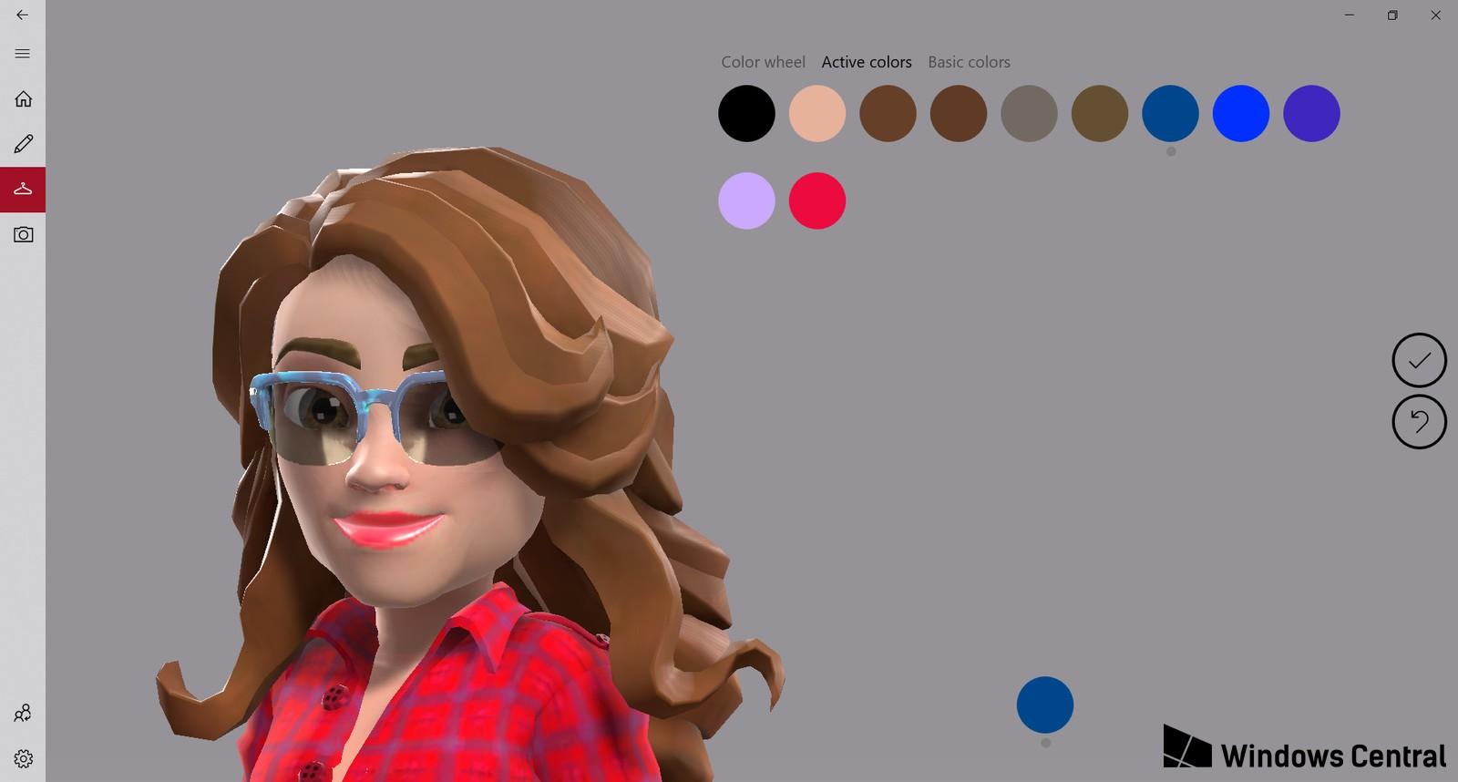 Xbox-colori