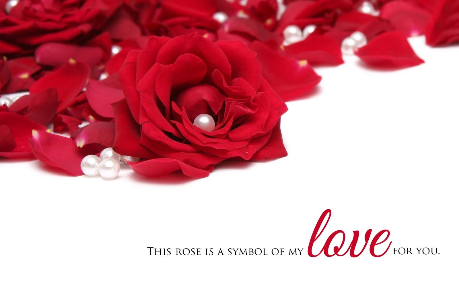 Beautiful love hd wallpapers free download in 1080p super hd wallpaperss - Wallpaper i love my husband ...
