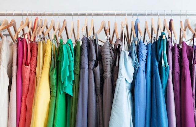 Onde comprar vestidos de festa em Lisboa