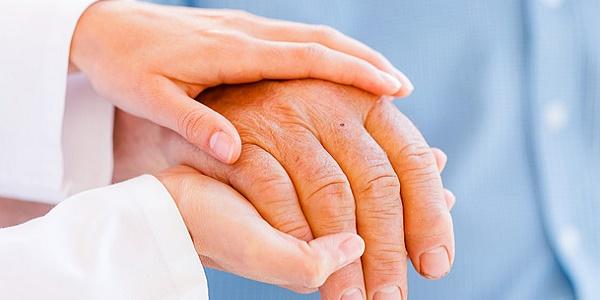 Οστεοαρθρίτιδα: Αλγόριθμος προβλέπει την εξέλιξη της νόσου