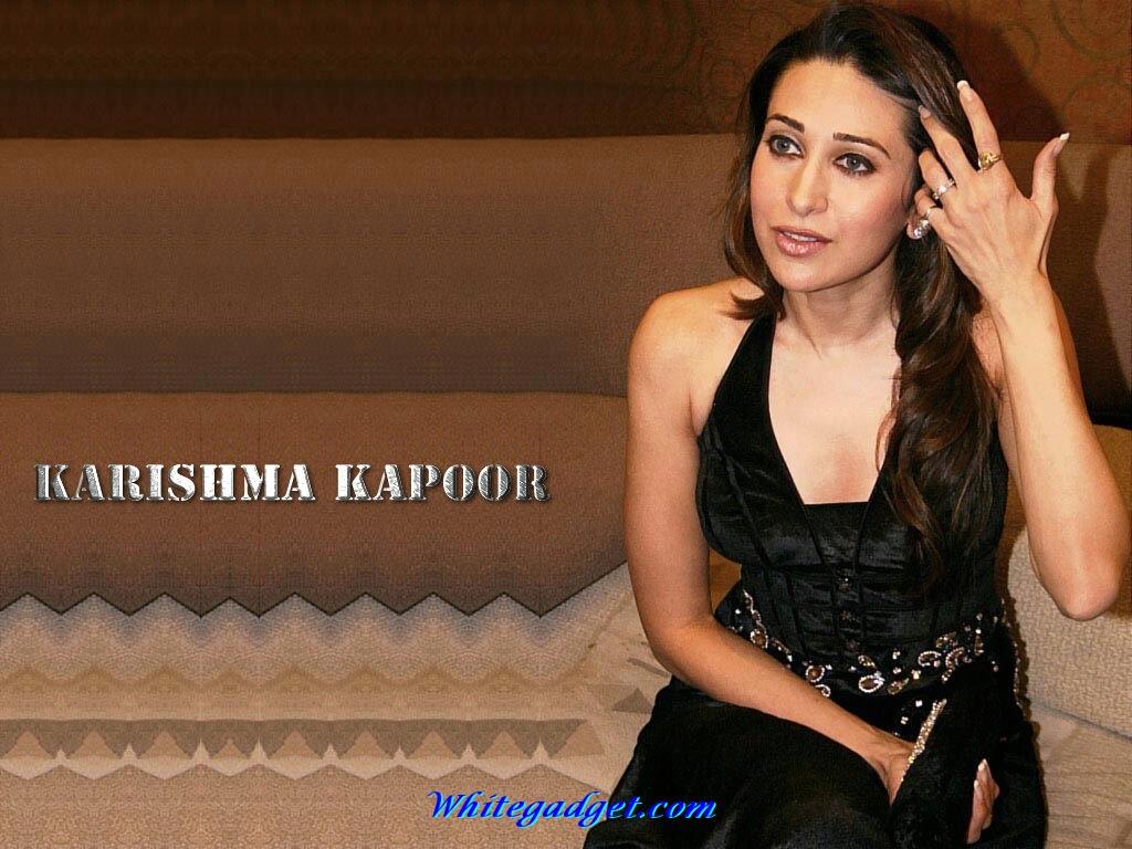 Karishma Kapoor Hot Photoskarishma Kapoor Beautiful Photo -7559