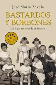 2015-1-22-Zabala-Bastardos%2By%2BBorbones.jpg